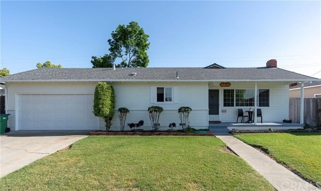 1050 W Cedar Street, Willows, CA 95988
