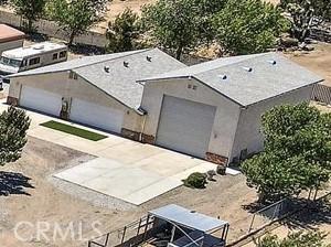 12780 Fir St, Oak Hills, CA 92344 Photo 48
