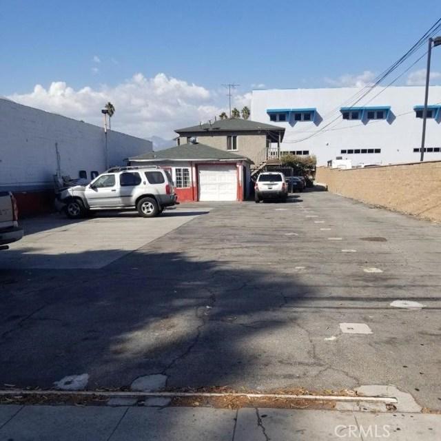 10425 Garvey Avenue, El Monte, CA 91733