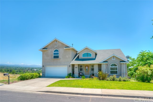 155 Oroview Drive, Oroville, CA 95965