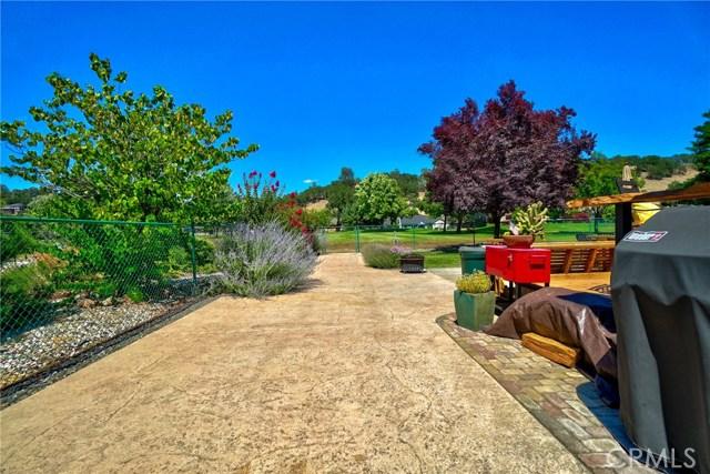 18168 Deer Hollow Rd, Hidden Valley Lake, CA 95467 Photo 26