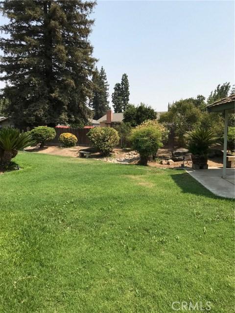 2330 S Hall St, Visalia, CA 93277 Photo 62