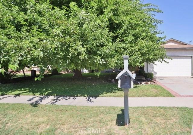 219 N Bromley Avenue, West Covina, CA 91790