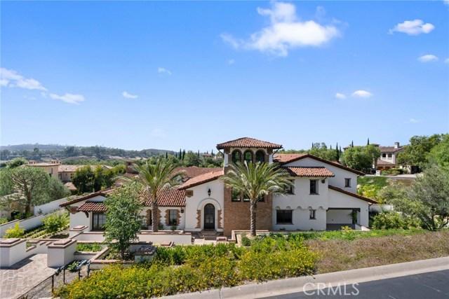 Photo of 21 Watercress, Irvine, CA 92603