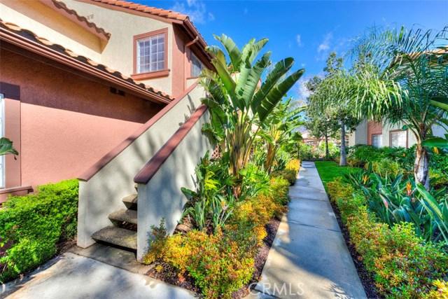 40 Flor De Mar 112, Rancho Santa Margarita, CA 92688