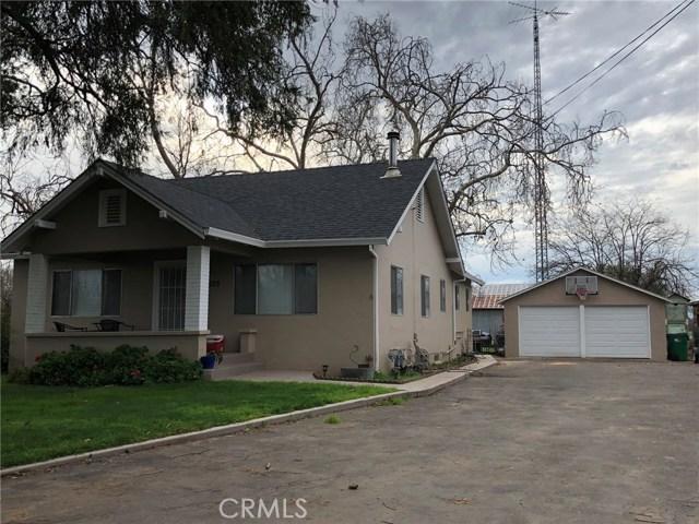 11125 Lone Pine Avenue, Chico, CA 95928