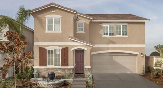 8271 Plainview Street, Riverside, CA 92508