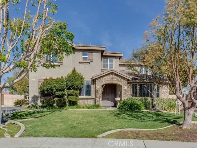 425 Jenny Circle, Corona, CA 92882