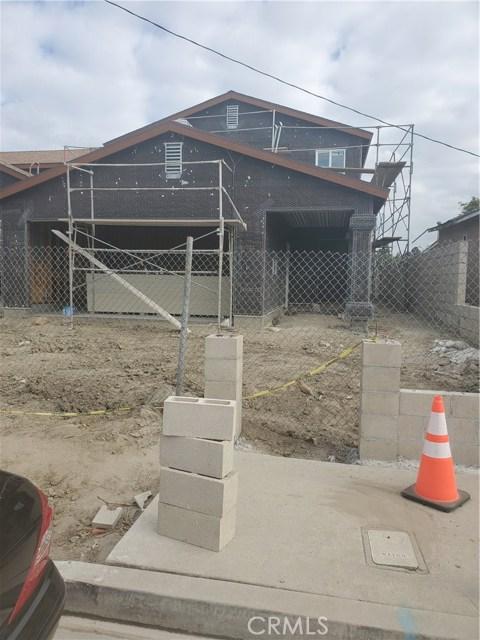 1637 La Paloma Avenue, Placentia, CA 92870