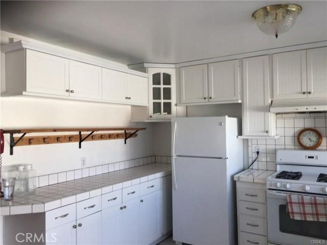 20231 Brightwood Court #30, Yorba Linda, CA 92886