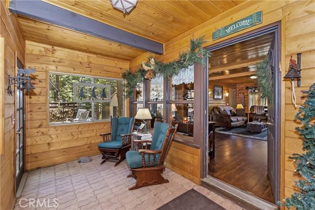 643 Ash Dr, Green Valley Lake, CA 92341 Photo 11