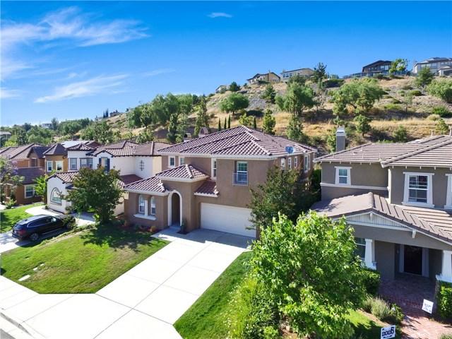 674 Weatherstone Way, San Marcos, CA 92078