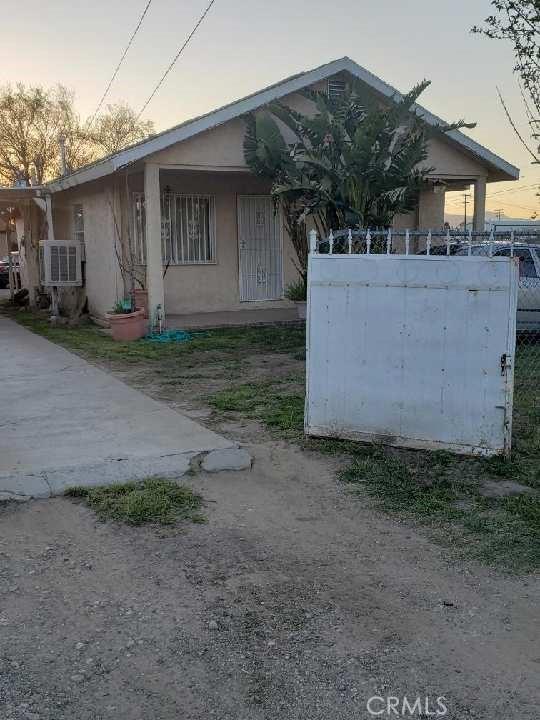 8030 Cooley St, San Bernardino, CA 92410