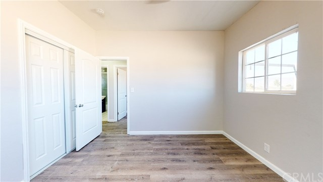 37555 Houston St, Lucerne Valley, CA 92356 Photo 18