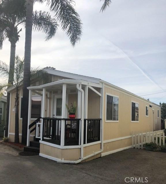 4326 Calle Real 94, Santa Barbara, CA 93110