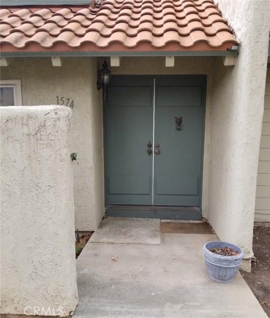 1574  Via Del Rio, Corona, California