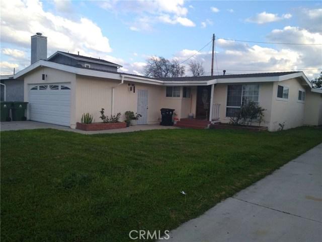 656 W 154th Street, Gardena, CA 90247