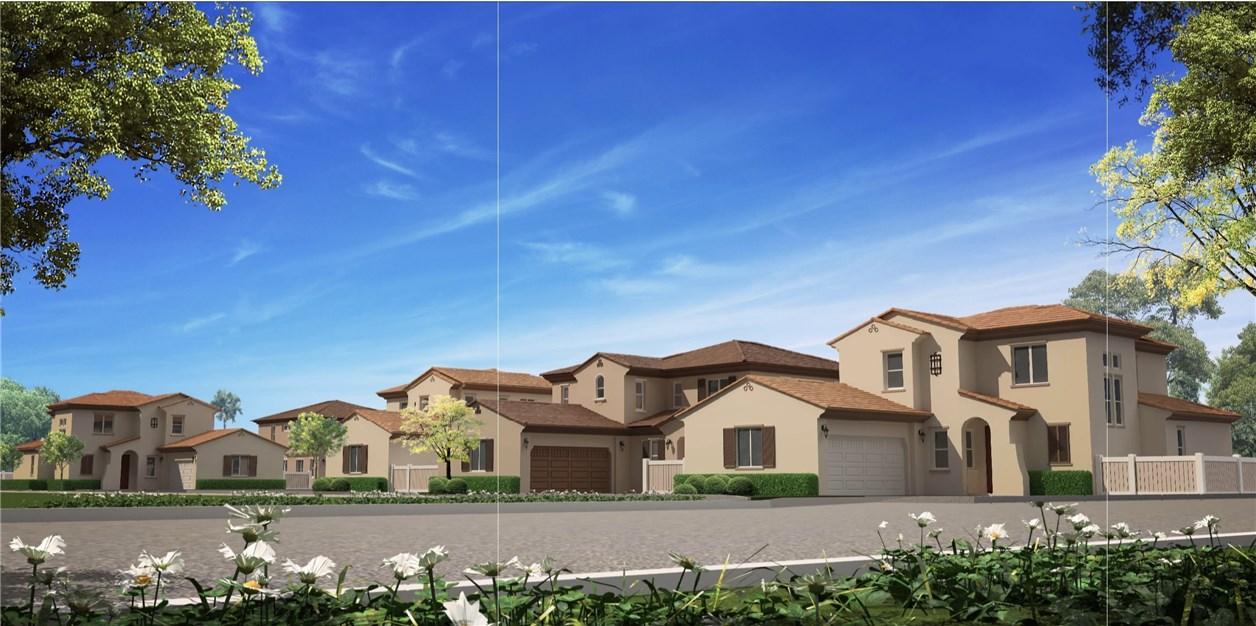 Photo of 335 Willow Avenue, La Puente, CA 91746