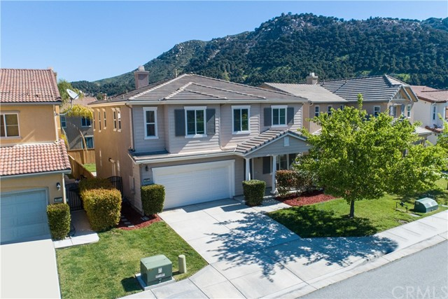 3923 Lake Circle Drive, Fallbrook, CA 92028
