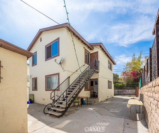 631 Indiana Ave, Venice, CA 90291