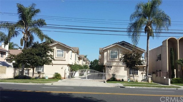 7829 Stewart And Gray Road- Downey- California 90241, 3 Bedrooms Bedrooms, ,3 BathroomsBathrooms,Residential,For Rent,Stewart And Gray,PW20082293