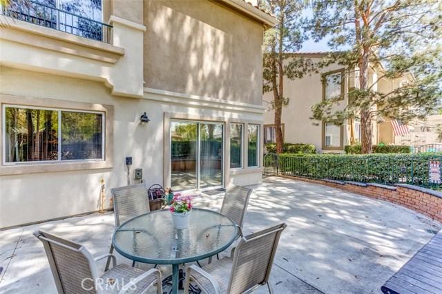 22 Anana, Rancho Santa Margarita, CA 92688