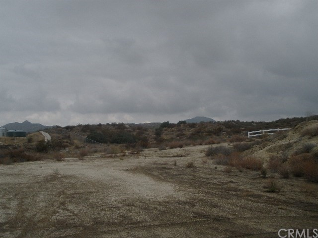 2 Shaded Up Court. Lot#2, Temecula, CA  Photo 10
