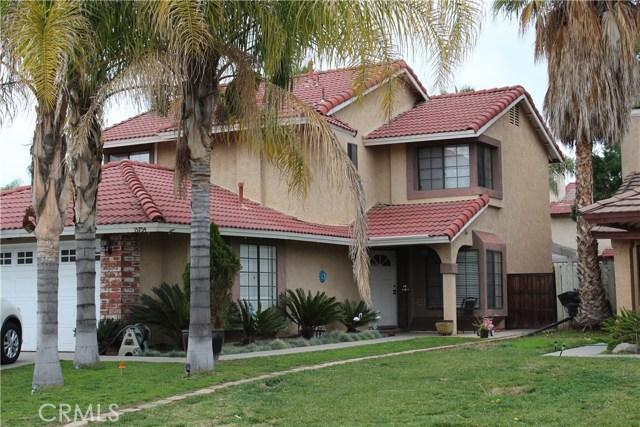 15754 June Court, Moreno Valley, CA 92551