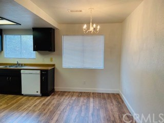 1116 L St, San Miguel, CA 93451 Photo 3