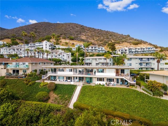 30. 21692 Ocean Vista Drive #C Laguna Beach, CA 92651