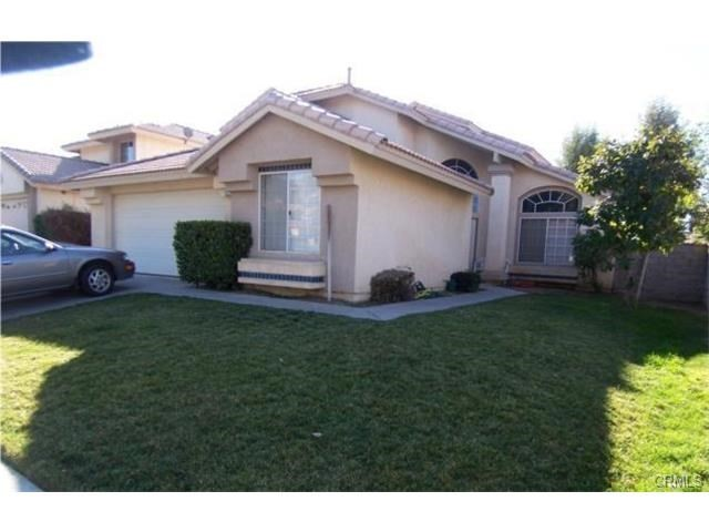 28769 Garden Circle S, Highland, CA 92346