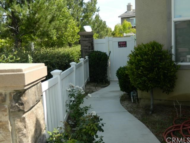 40222 Danbury Ct, Temecula, CA 92591 Photo 1