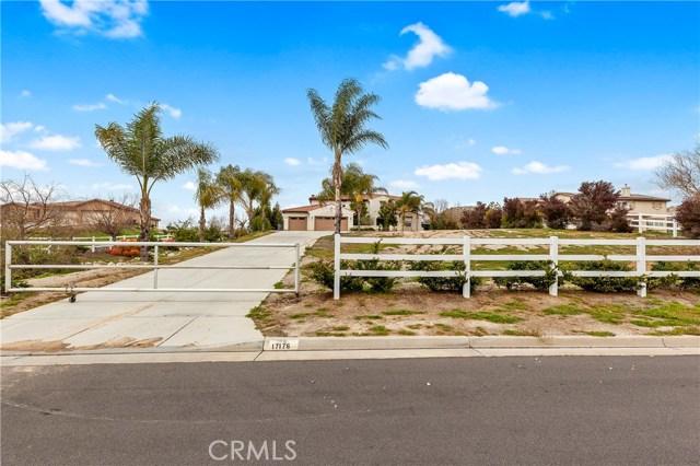 17176 Birch Hill Road, Riverside, CA 92504