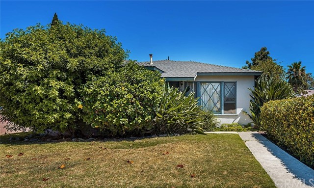 1823 W 16th Street W, Santa Ana, CA 92706
