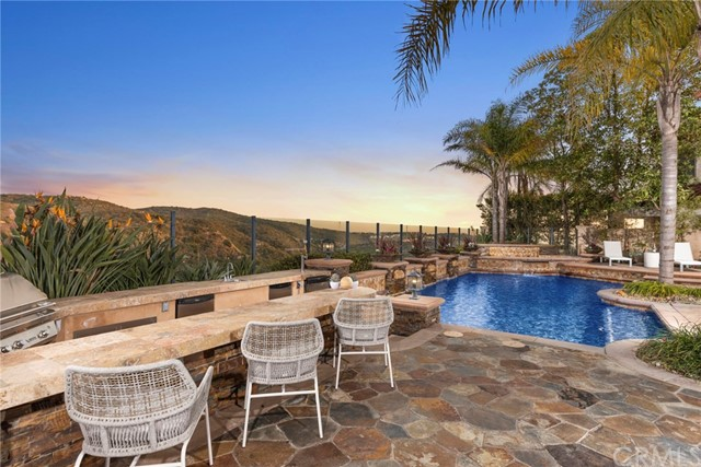 Photo of 12 Clearview, Newport Coast, CA 92657