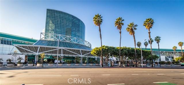 4202 City Terrace Dr, City Terrace, CA 90063 Photo 69