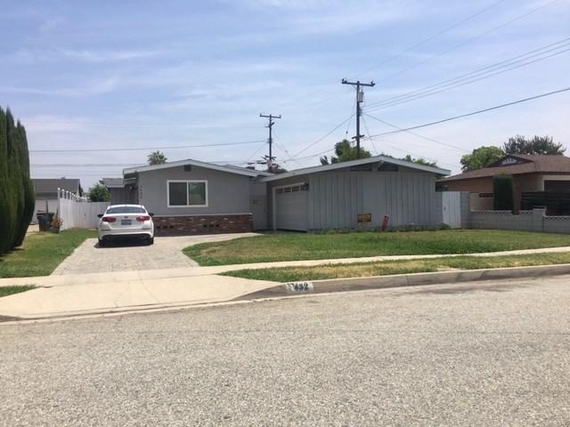 1432 S Rama Drive, West Covina, CA 91790