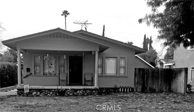 726 Columbia, Pomona, CA 91767