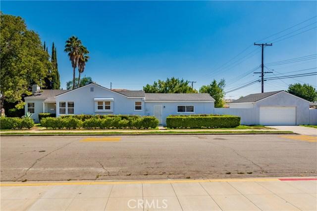 1414 Manley Drive, San Gabriel, CA 91776
