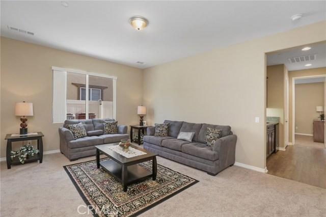 45082 Morgan Heights Rd, Temecula, CA 92592 Photo 13