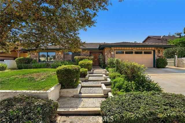 2160 Santa Anita Road, Norco, CA 92860