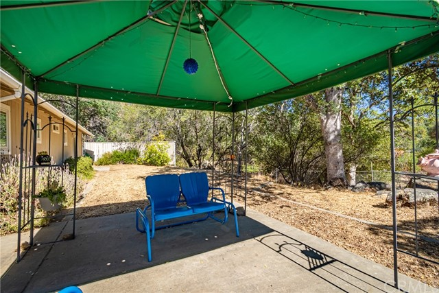 30. 43230 Ranger Circle Drive Coarsegold, CA 93614
