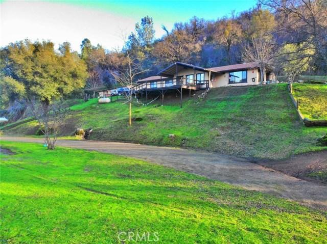 35699 Spanish Oak Lane, Coarsegold, CA 93614