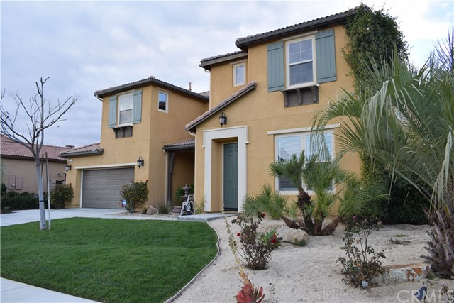 35383 Stonecrop Court, Murrieta, CA 92563