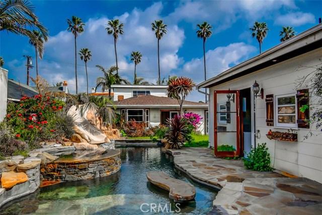 206 Knob Hill Avenue, Redondo Beach, CA 90277