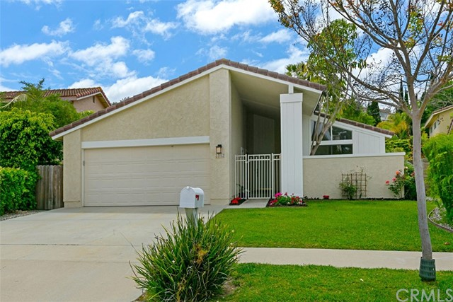 3312 Candlewood Road, Torrance, California 90505, 3 Bedrooms Bedrooms, ,2 BathroomsBathrooms,Single family residence,For Sale,Candlewood,ND19101944