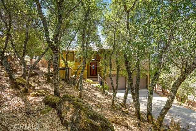 17692 Deer Hill Rd, Hidden Valley Lake, CA 95467 Photo 3