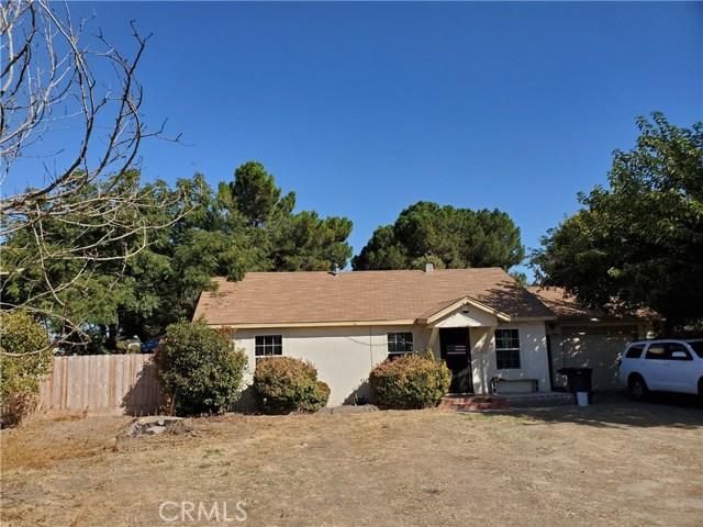 851 E Gerard Avenue, Merced, CA 95341