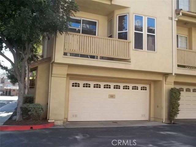 505 W Summerfield Circle, Anaheim, CA 92802