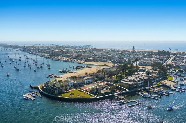 Photo of 25 Bay Island, Newport Beach, CA 92661